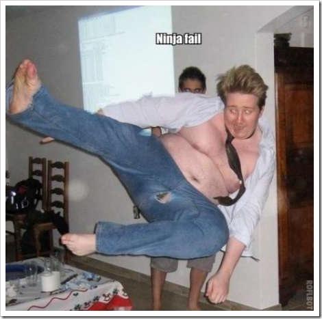 Elecciones Fail-jumping-man%5B2%5D