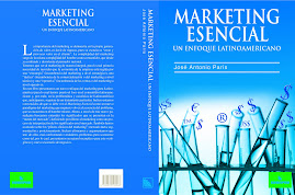 Marketing Esencial