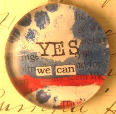 [yes+we+can.jpg]