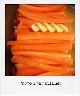 http://2.bp.blogspot.com/_xEnNw8Jjpyc/SqLxrKwF_BI/AAAAAAAAB-M/BVKQK0qajcQ/s320/pasta6lilizen.jpg