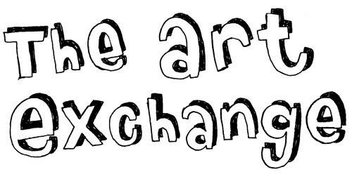 The Art Exhange
