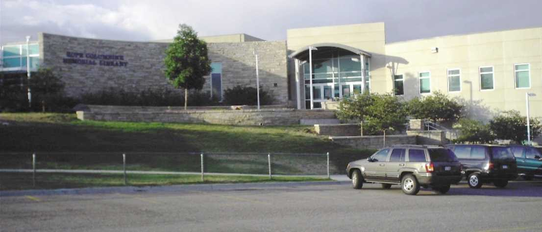 an analysis of the cause and effect of the shooting at columbine high school Racial and mental illness stereotypes and discrimination: an identity-based analysis of  columbine high school  cause of the shooting to.