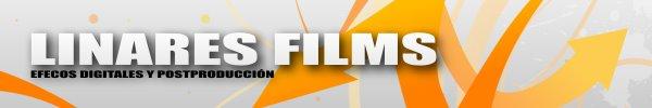 Linares_films