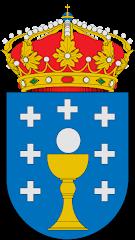 Escuso Galicia