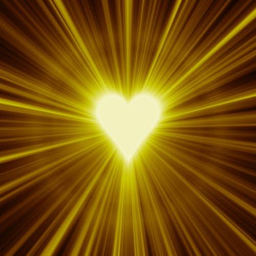 Srce  - Page 3 BLOG+-+HEART+GLOW