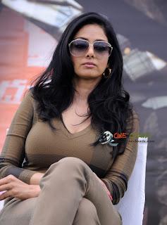 Old actress Sri Devi latest Photos20