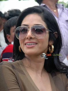 Old actress Sri Devi latest Photos10