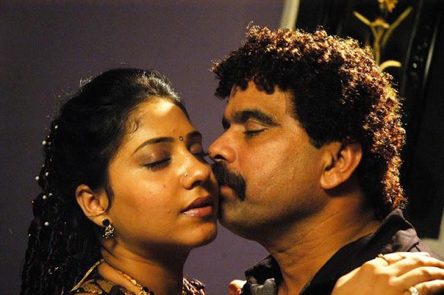 Hot and Sexy Lathika Movie Stills1