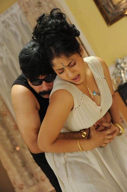 Hot and Sexy Lathika Movie Stills10
