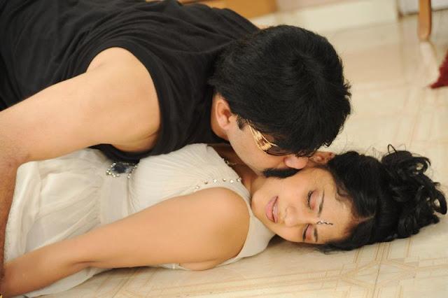 Hot and Sexy Lathika Movie Stills