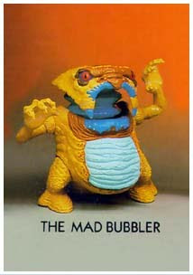 Thunder Cats on Got It S Chance To Be Played With   Thundercats  The Mad Bubbler