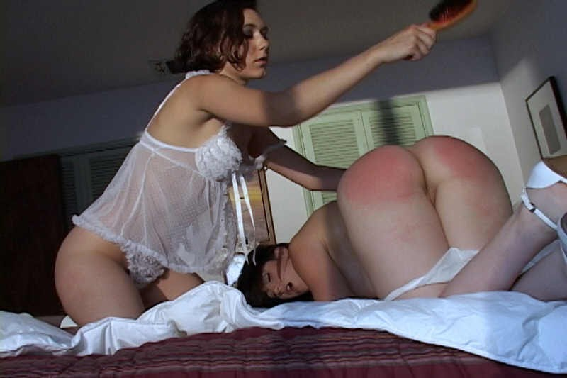 hot porn star cream pie
