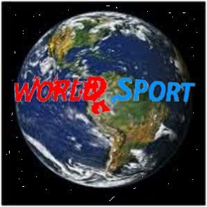 WORLD SPORT