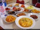 Menu Makanan 4 Sehat 5 Sempurna