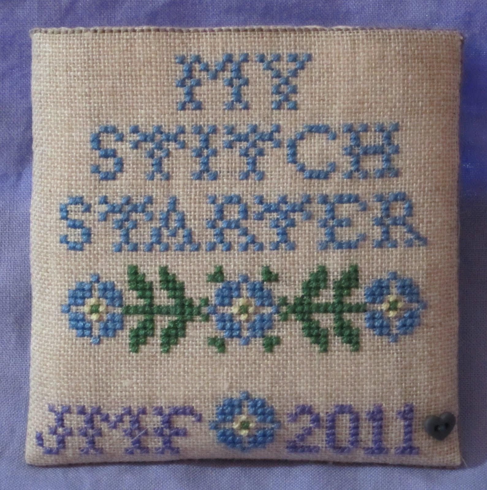 http://2.bp.blogspot.com/_xFO15BBYjuY/TSTR4jZNzgI/AAAAAAAAD_A/5vB6Lbt_PS4/s1600/Stitch%2BStarter%2BBack.JPG