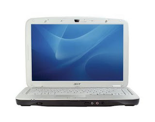Acer 4920g drivers