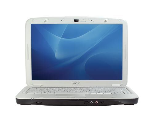 Acer Aspire WLMi Drivers