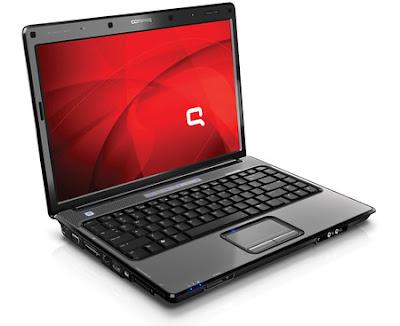 compaq presario c700 laptop. Compaq Presario c700