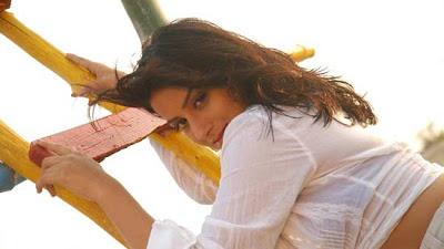 http://spicyhotsexyactress.blogspot.com/