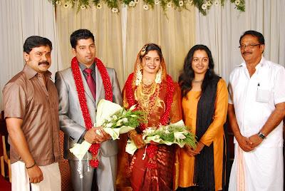 Sueprstar Mammootty Brother Ibrahimkutty Daughter Wedding PhotosMammootty Marriage StillsMammootty