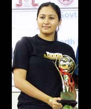 Jwala Gutta Hot Unseen Pics - Tennis Star, Azharrudin Alleged Girl Friend