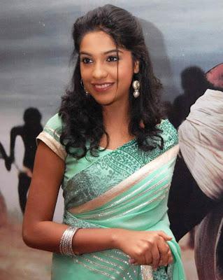 film actress hot pics malayalam actress archana kavi hot