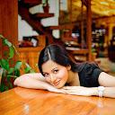 Preetika Rao Exclusive Stills - Amrita Rao Sister
