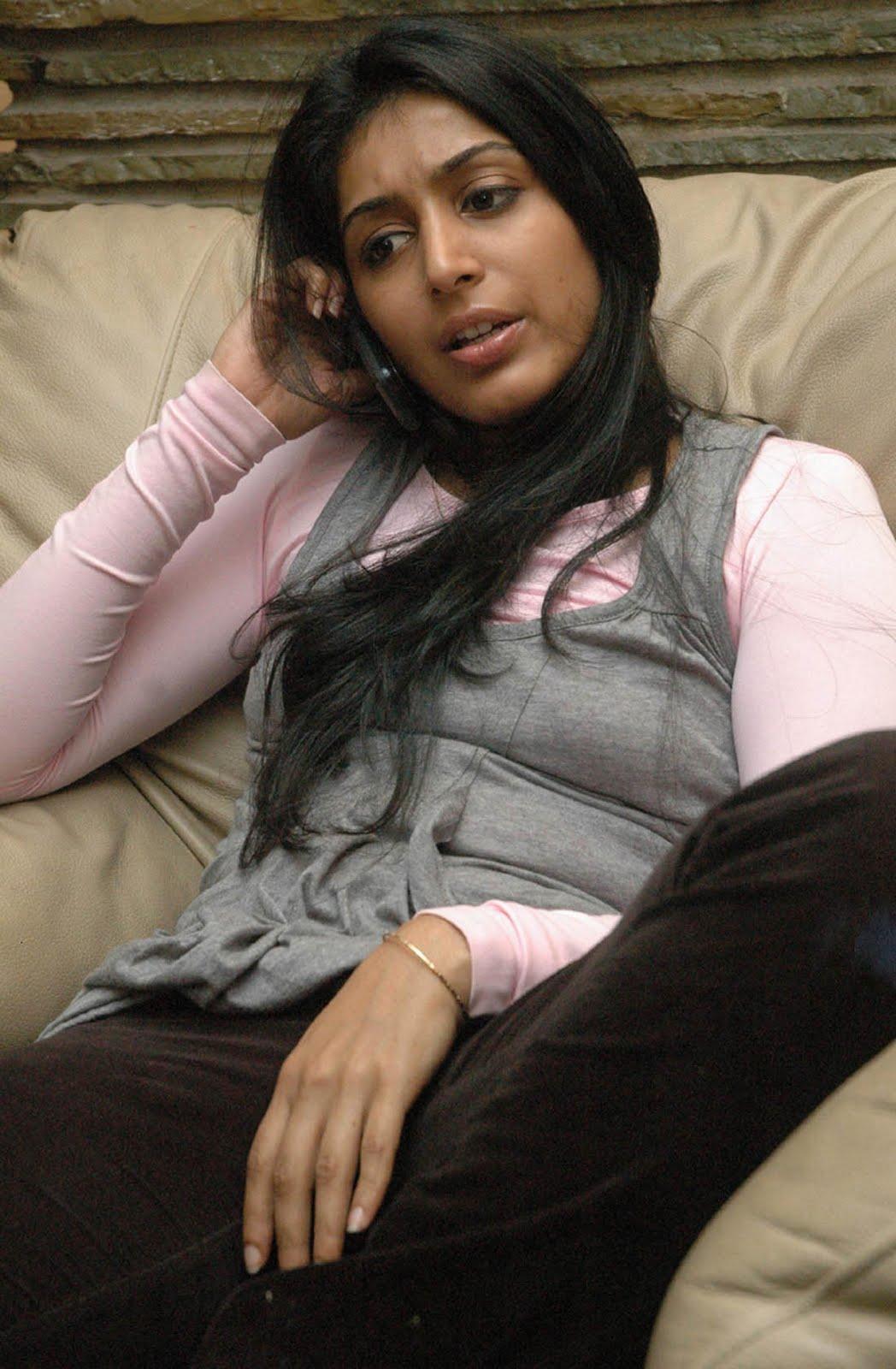 Tamil actress hot photos without dress 2018 images pictures dress tamil actress tamil actress hot photos without dress altavistaventures Gallery
