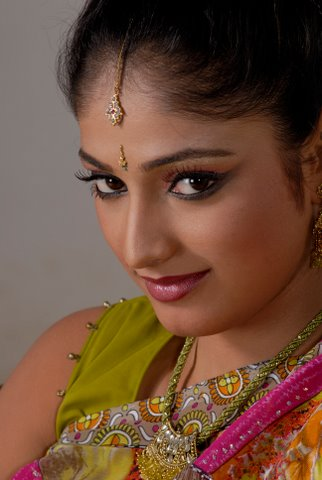 Haripriya  Hot Photos wallpapers