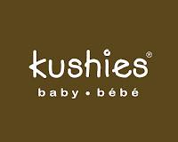 Kushies.com, Kushiesonline.com, Kushies, Karie Herring, thefivefish.com