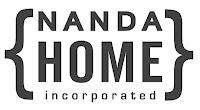 nandahome.com, thefivefish.com, Clocky
