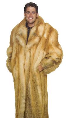 Что бы Вы никогда не одели)? Fur6-+Fox+Fur+Coat