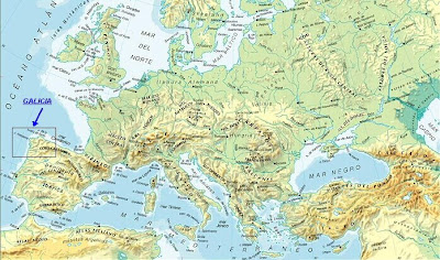 Jos Manuel Ros Trivio Materiales de Geografa e Historia para