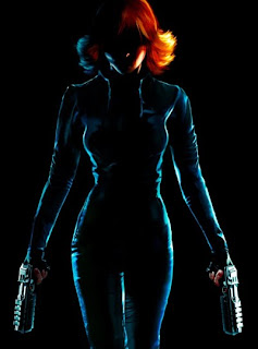 perfect dark zero xbox game wallpapers - Perfect Dark Zero Xbox Game Wallpapers HD Wallpapers