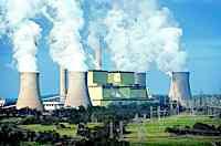 Climate Scheme