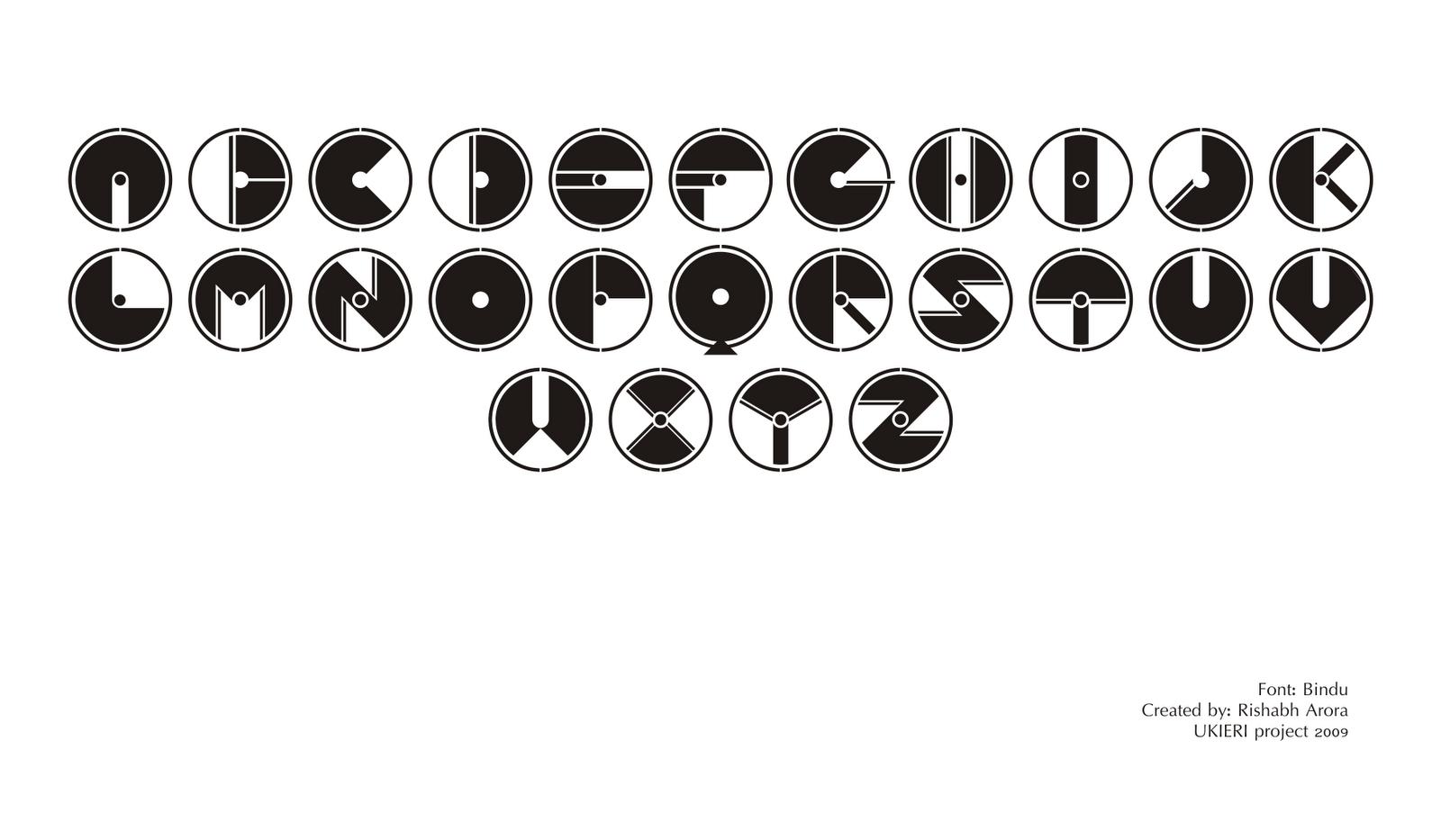 bindu symbol-#32