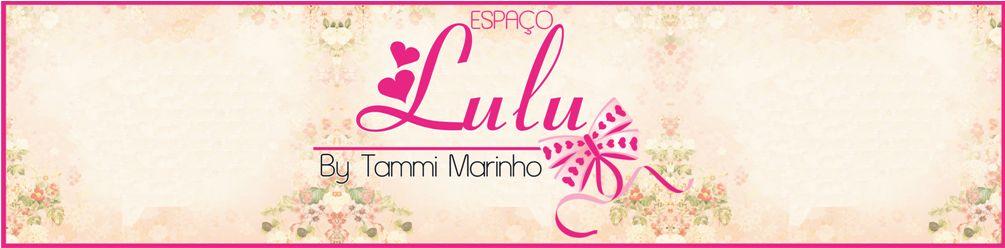 Espaço Lulu