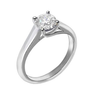 How To Fix Wedding Ring Scratches