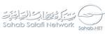 Sahab.net