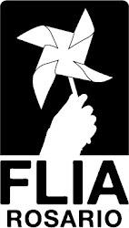 FLIA Rosario