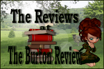 ♦ALL REVIEWS, SORTED BY GENRE♦