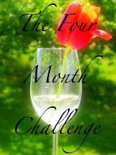 ♦4 MONTH CHALLENGE July - Oct♦