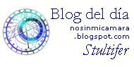 Un blog nos premia