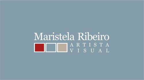Maristela Ribeiro - Portfólio