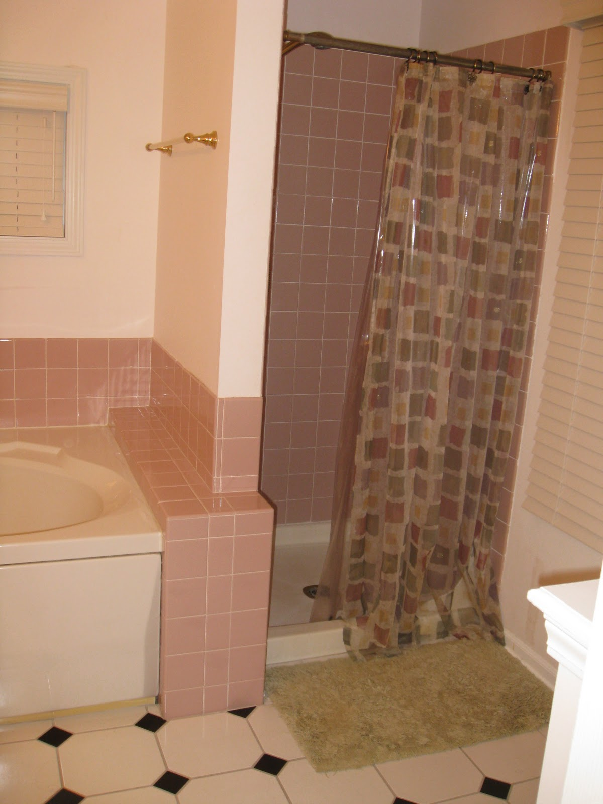Honest And Truly The Great Bathroom Remodel - I need to redo my bathroom