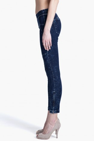 [CoCo+Denim+Leggings7.jpg]