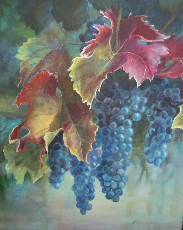 [Grape+Harvest+Acrylic+IMGP5838.JPG]