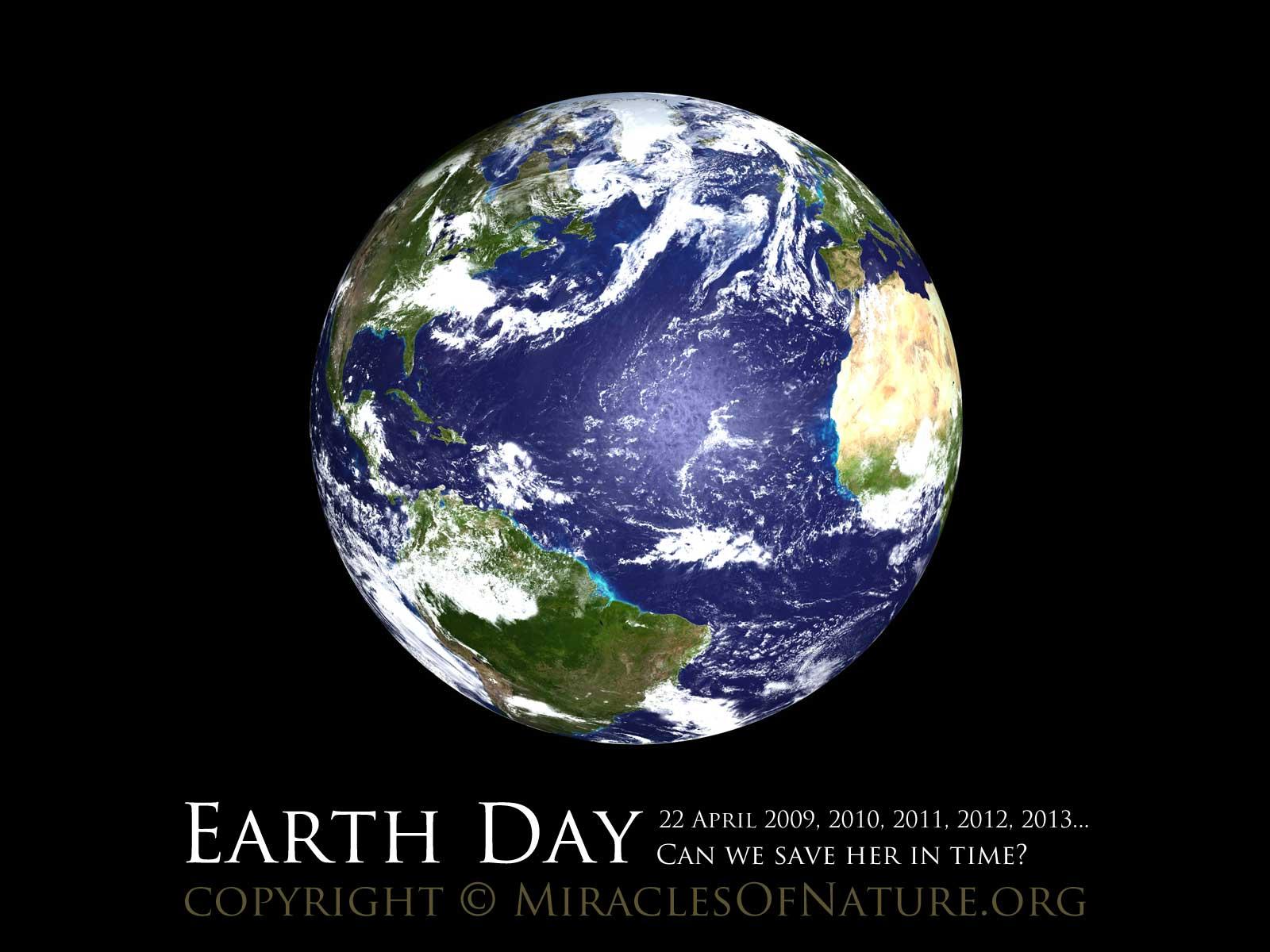 http://2.bp.blogspot.com/_xHEjZX60MSM/S9CyKGadUII/AAAAAAAABK8/iPOg9bzSOZI/s1600/earth-day-wallpaper.jpg