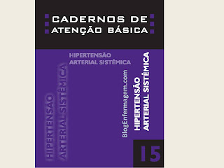 MANUAL HIPERTENSÃO ARTERIAL SISTÊMICA .pdf Download