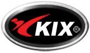 Kix+taekwondo+logo